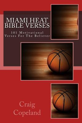 Miami Heat Bible Ver...