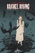 Rachel Rising vol. 4