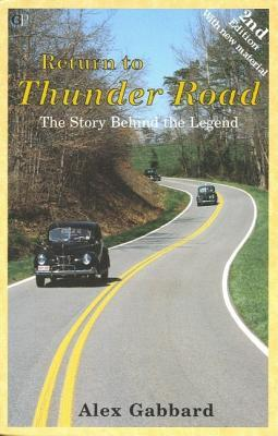 Return to Thunder Road
