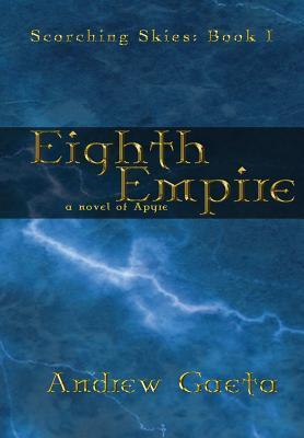 Eighth Empire