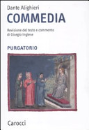 Commedia. Purgatorio