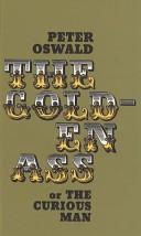The golden ass, or, The curious man