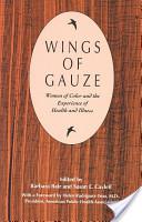 Wings of Gauze