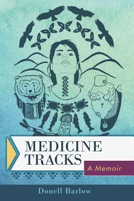 Medicine Tracks