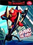 Saving the Day!