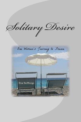 Solitary Desire