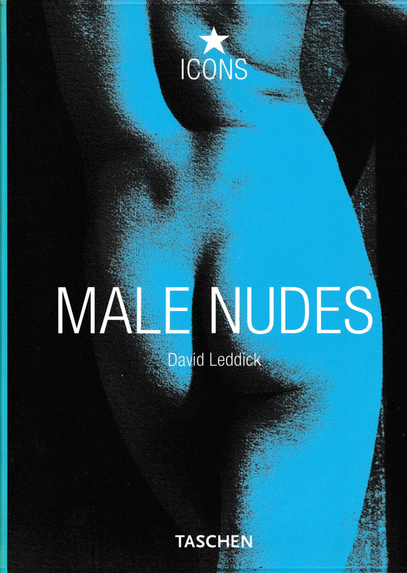 Male Nudes