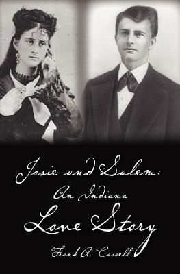Josie and Salem