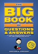 Big Book of Question...