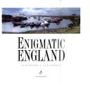 Enigmatic England
