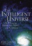 The Intelligent Univ...