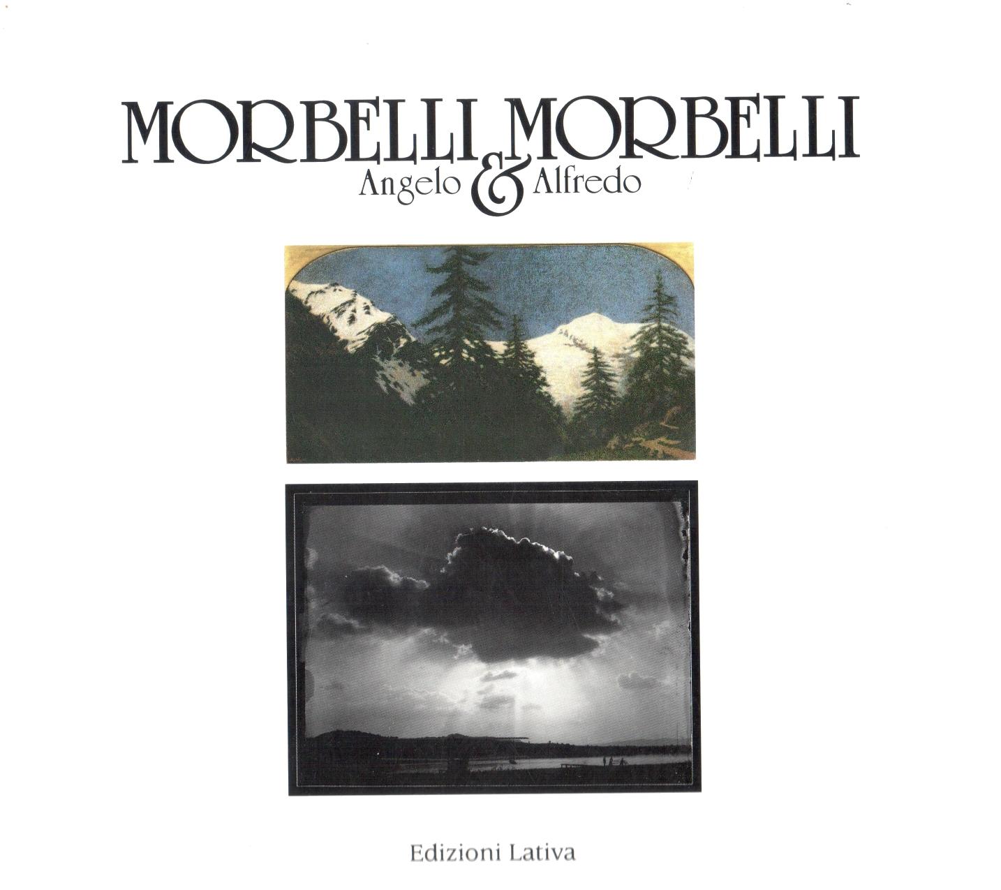 Morbelli & Morbelli