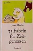 75 [Fünfundsiebzig]...