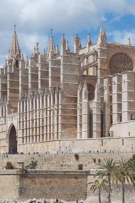 Cathedral of Santa M...