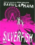 Silverfish