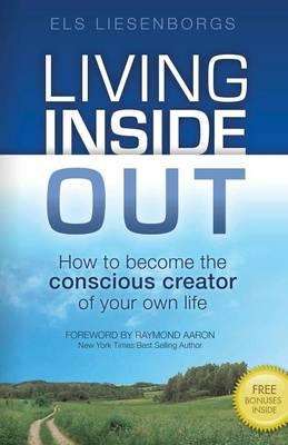 Living Inside Out