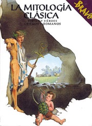 La Mitologia Clasica