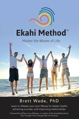 Ekahi Method