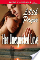 Her Unexpected Love
