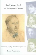 Ford Madox Ford and ...