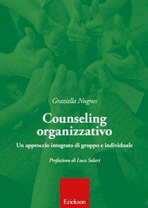 Counseling organizzativo