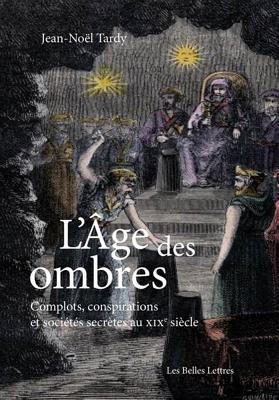 L'age Des Ombres