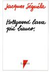 Hollywood lava più bianco