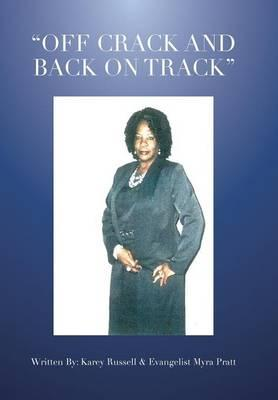 Off Crack and Back on Track