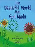 The Beautiful World ...