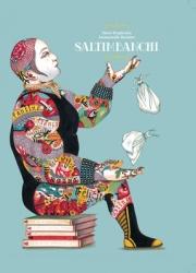Saltimbanchi