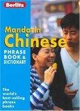 Berlitz Mandarin Chi...