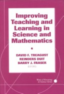 Improving Teaching and Learning in Science and Mathematics