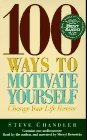 100 Ways to Motivate...