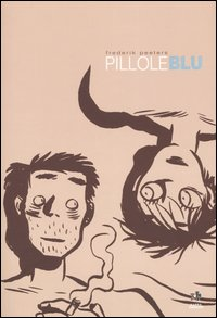 Pillole blu