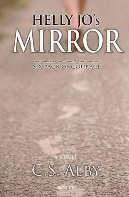 Helly Jo's Mirror