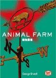 動物農場- Animal...