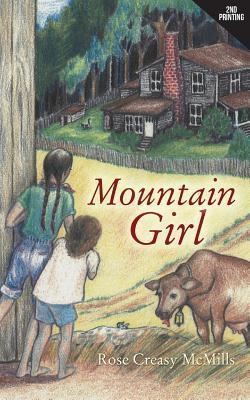 Mountain Girl
