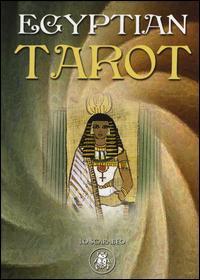 Tarocchi egizi gt