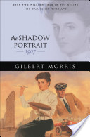 Shadow Portrait, The (House of Winslow Book #21)