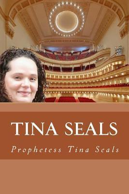 Tina Seals