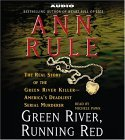 Green River, Running...