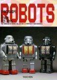 Robots : Spaceships & Other Tin Toys