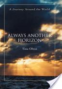 Always Another Horizon