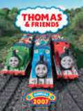 Thomas and Friends 2...