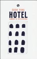 Hotel camere di riflessione