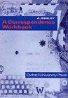 A Correspondence Workbook