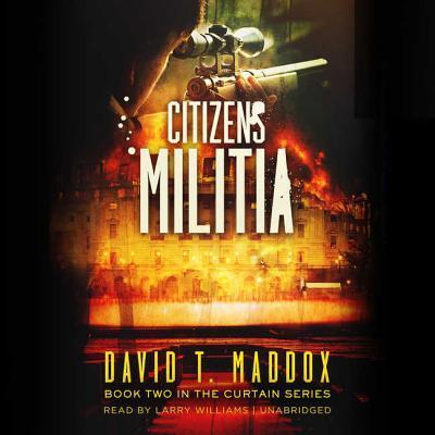 Citizen's Militia