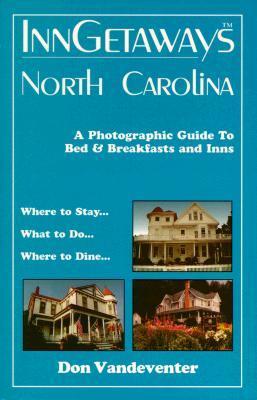Inngetaways North Carolina