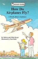 How Do Airplanes Fly...