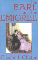 The Earl and the Emigree